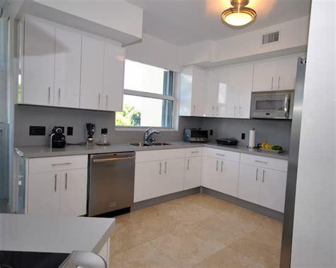 alcym amoblamientos  cocinas muebles de cocina