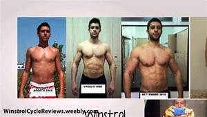 Clenbuterol  Debunking The Misinformation Around Canelo Alvarez S Clenbuterol Results Before And