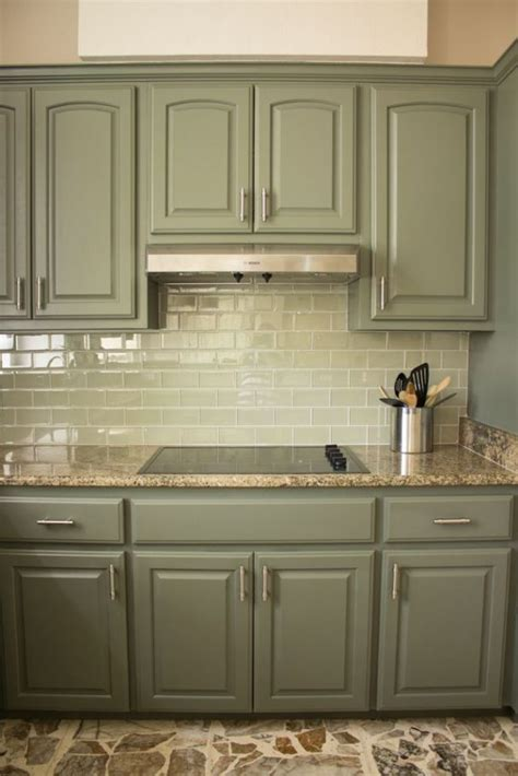 painted kitchen cabinets ideas paint colors for kitchen cabinets bahroom kitchen design 3985