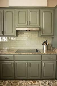 kitchen cabinet paint 1490