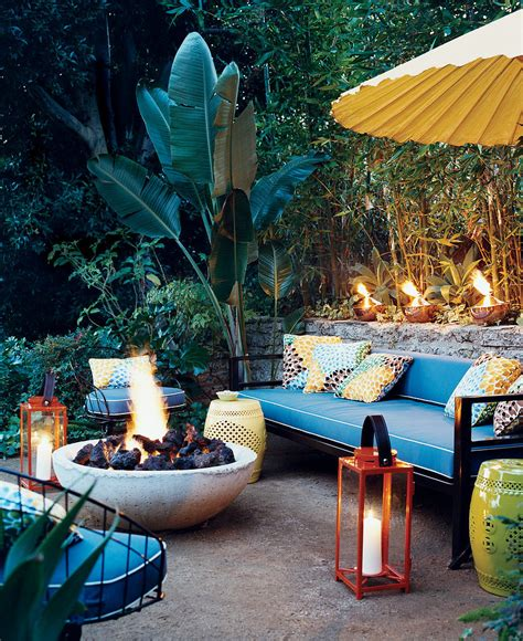 floor and decor brandon inside out inspiration for the outdoor living