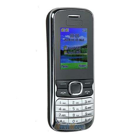 new talk phones new unlocked cheap simple cell mobile phone dual sim for