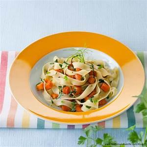 Kürbis Mit Nudeln : einfache alltagsgerichte kochrezepte von kochen k che ~ A.2002-acura-tl-radio.info Haus und Dekorationen