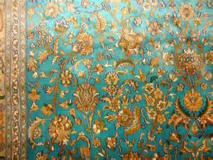 World Market Carpets by Kashmiri Carpets Arts K Amp A Zargar
