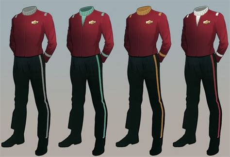 star trek the motion picture props search star trek forever