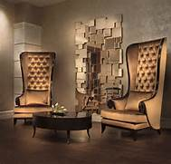 Home Designer Furniture by TOP 5 Contemporary Living Room Sets