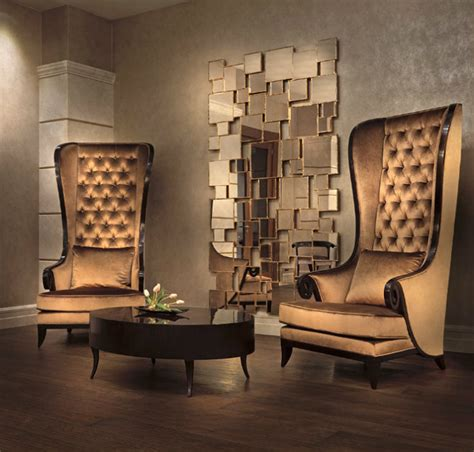 Living Room Chair Brands by Top 5 Contemporary Living Room Sets