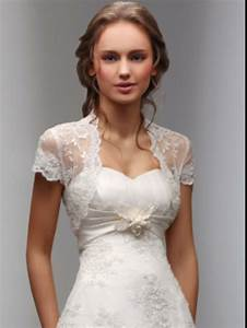 lace shrug wedding dresses and accessories pinterest With wedding dress shrug