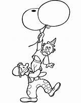 Circus Coloring Pages Printable Print Coloring2print sketch template