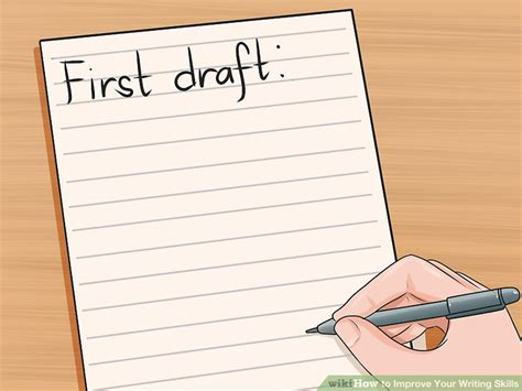 How To Improve Your Writing Skills (with Writing Exercises. Stapling Resume. How To Make A Best Resume For Job. How To Format A College Resume. Entry Level Automotive Technician Resume. Ui Designer Resume Sample. Radio Shack Resume. Sociology Resume Examples. Elizabeth Warren Resume