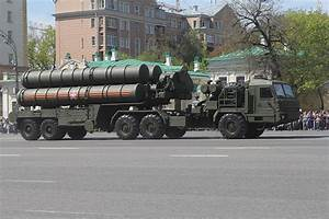 S-400 missile system - Wikipedia