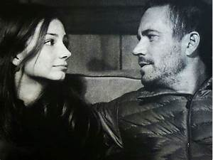 Paul Walker Mort : mort de paul walker la fille de l 39 acteur poste leur derni re photo closer ~ Medecine-chirurgie-esthetiques.com Avis de Voitures