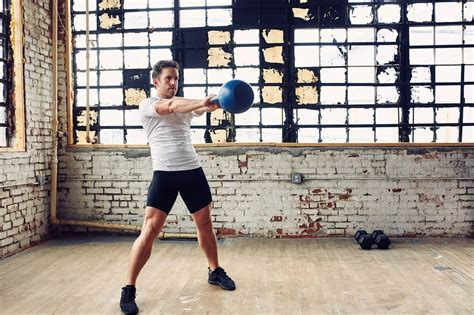 weights vs kettlebells better which basics kettle bell