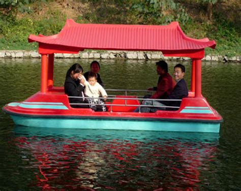 Best Paddle Boats by 4 Person Paddle Boats For Sale With Cheap Prices