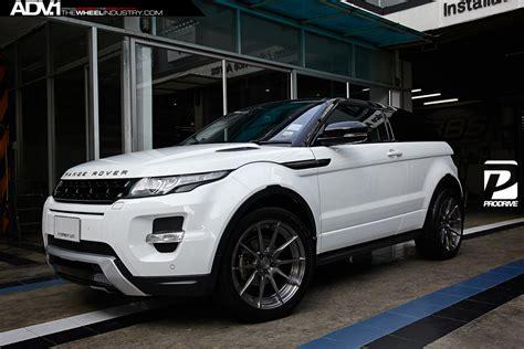 range rover evoque adv mv cs wheels