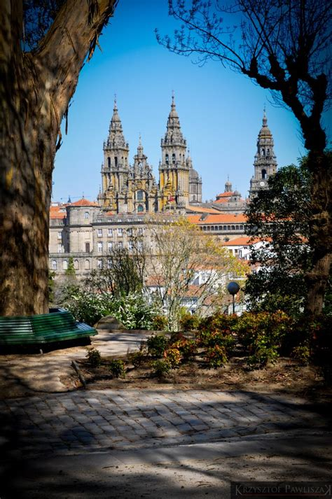 15 Best Places to Visit in Spain - Page 2 of 15 - The ...