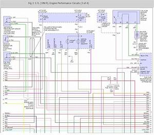File  1885 Chevy Hei Distributor Wiring Diagram