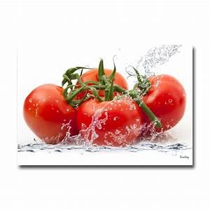 Tableau Pour Cuisine : tableau moderne cuisine ~ Teatrodelosmanantiales.com Idées de Décoration