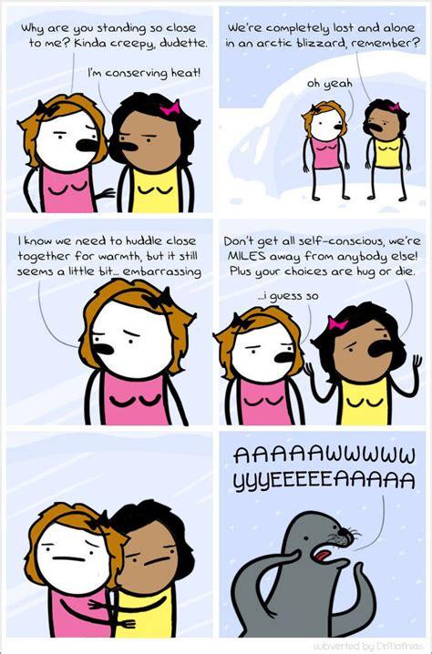 Homophobic Memes - image 261672 homophobic seal know your meme