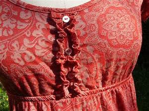 Teinture Ideal Tout En Un : teindre un v tement en coton la machine avec la teinture ~ Dailycaller-alerts.com Idées de Décoration