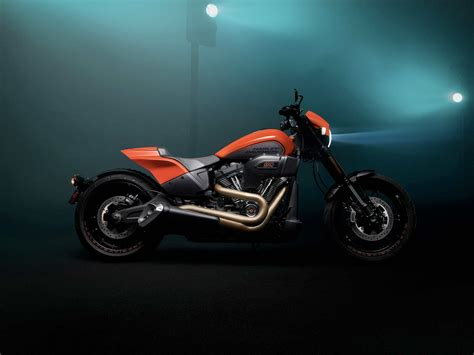 Harley Davidson Fxdr 114 Wallpapers by New Harley Davidson Motorcycles Lind Harley Davidson