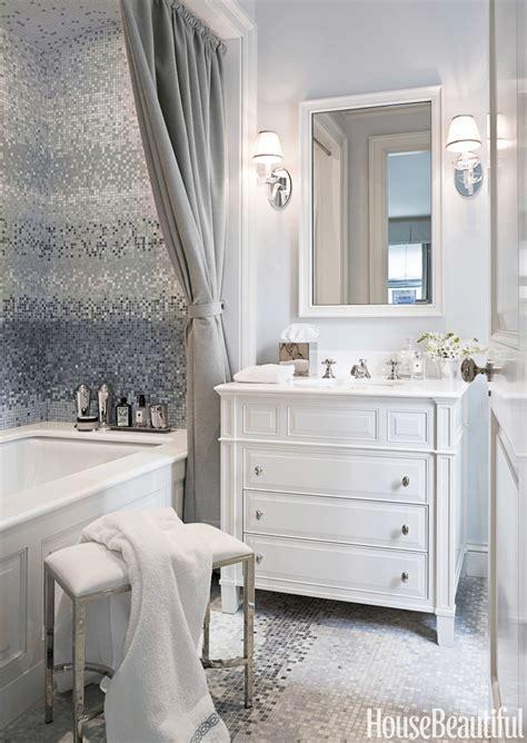 images bathroom designs top 10 bathroom tile designs ideas 2017 ward log homes