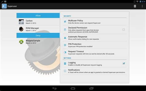root access android best 8 android root tools to get root access with or