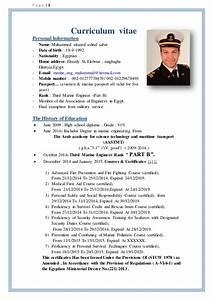 Ordinary seaman, job Description Americas Job Exchange