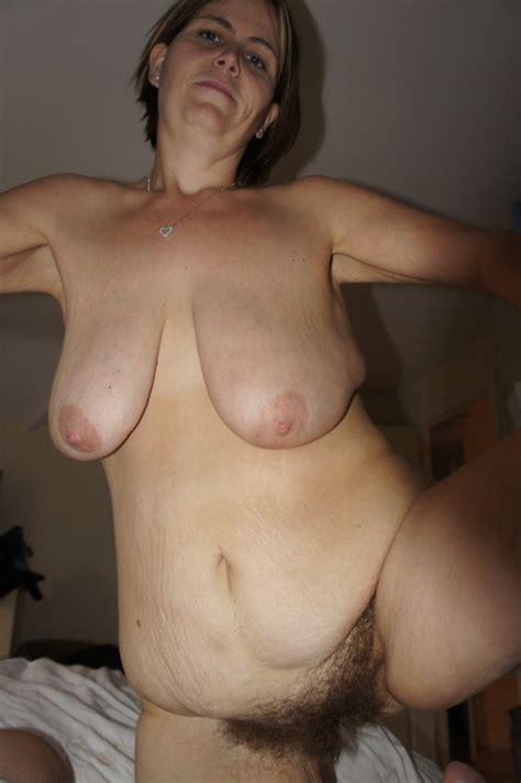 Wild Xxx Hardcore Chubby Saggy Tits Big Nipples Hot Girls Wallpaper