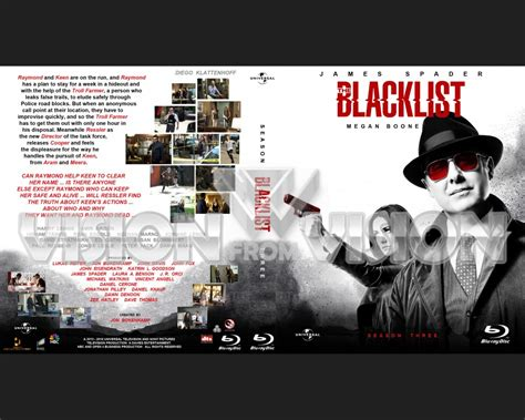 the blacklist season 3 14mm