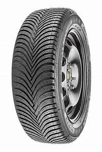 Michelin Alpin 5 205 55 R16 91h : dtest michelin alpin 5 205 55 r16 91h v sledky testu zimn ch pneumatik ~ Maxctalentgroup.com Avis de Voitures