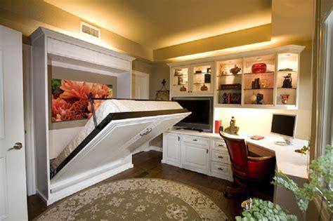 king murphy bed desk combo modern murphy bed murphy beds