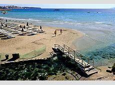 Almiros beach Travel Guide for Island Crete, Greece