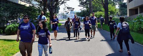 institute  civic community engagement university