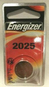 Your mercedes key fob has stopped working with no warning or explanation. 1990-2020 Energizer CR2025 Battery for Mercedes-Benz Car ...