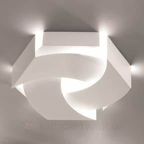 Beautiful Led Küchenlampen Decke Pictures - Home Design Ideas ...