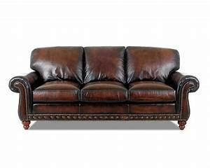 carolina leather sofa carolina leather sofa leather With leather sectional sofa north carolina