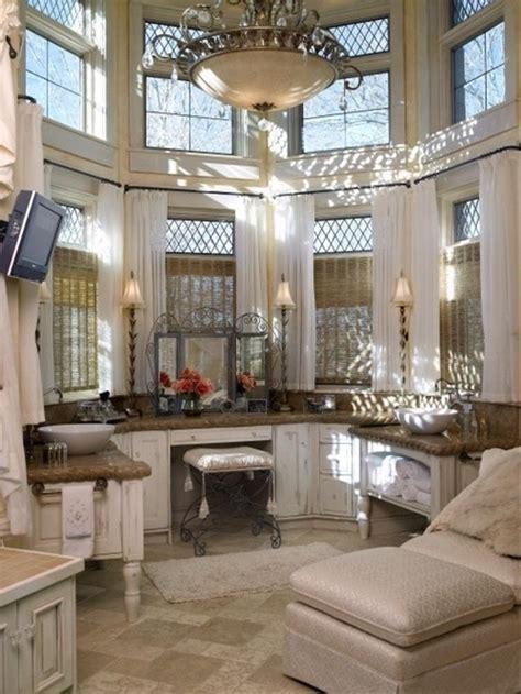 luxury master bathroom designs stunning luxury master bathroom ideas inspiration megan morris