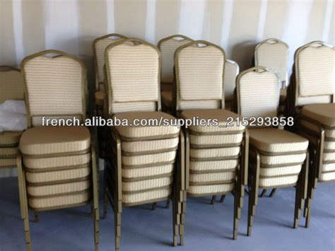 tables et chaises de restaurant d occasion table et chaise restaurant occasion chaises en métal id de