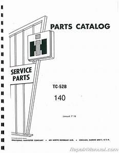 30 Honda Hr215 Parts Diagram