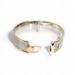Wedding rings for girls for Hinged wedding ring