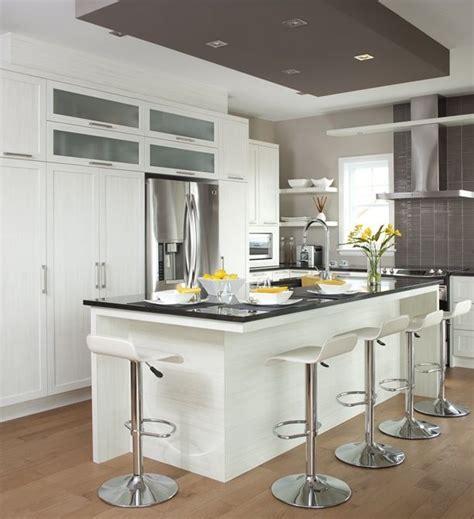 type de comptoir de cuisine les 25 meilleures idées concernant comptoirs de cuisine