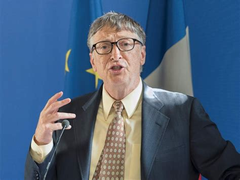 9 Famous Billionaires Share Their Definition of Success
