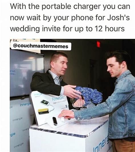 And Josh Memes 14 Josh Feud Memes That Will Make You Laugh