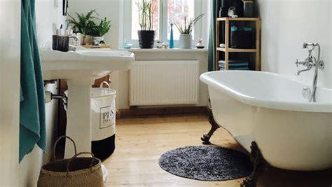 Badezimmer Ideen & Bilder Für Die Gestaltung