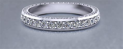 wedding rings jewelry designs