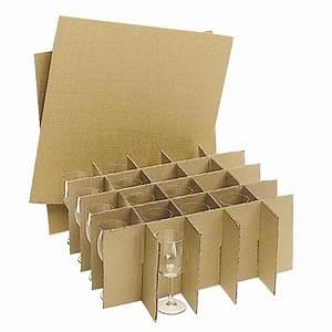 Carton Pour Verre : achat cartons verres et assiettes barrel au meilleur ~ Edinachiropracticcenter.com Idées de Décoration