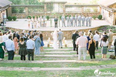 avondale wedding venues mini bridal