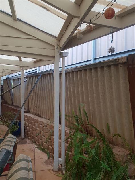 asbestos   home asbestos removal adelaide