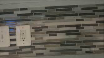 installing kitchen backsplash how to install tile backsplash casual cottage